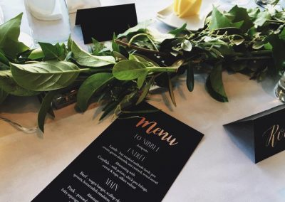 Maxs-restaurant-wedding39a